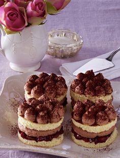 Wohnen Und Garten De Rezepte pflaumenkuchen mit knusperstreuseln rezept auf wohnen und