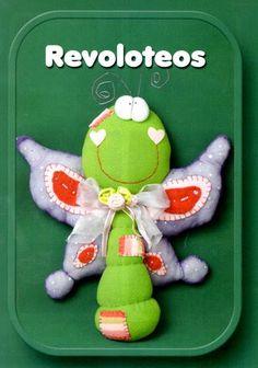 Muñecos y juguetes 35 - Marcia M - Álbuns da web do Picasa