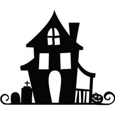 Welcome to the Silhouette Design Store, your source for craft machine cut files, fonts, SVGs, and other digital content for use with the Silhouette CAMEO® and other electronic cutting machines. Halloween Scene, Halloween Painting, Halloween Quotes, Fall Halloween, Halloween Crafts, Halloween Window, Halloween 2019, Halloween Pumpkins, Halloween Ideas