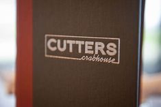 Cutters Crabhouse