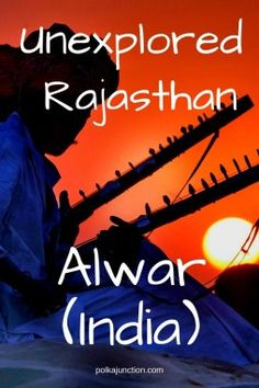 Read about the must-visit places in Alwar , Rajasthan which is an ideal weekend getaway from Delhi and is part of the unexplored Rajasthan! India Asia, Rajasthan India, Social Practice, Summer Palace, Travel Advisory, Family Road Trips, Most Haunted, Photography For Beginners, Bhutan