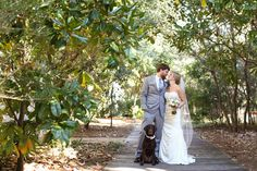 Photography: Anna K Photography - annakphotography.com  Read More: http://www.stylemepretty.com/southeast-weddings/2014/04/25/fall-seaside-wedding-at-rosemary-beach/