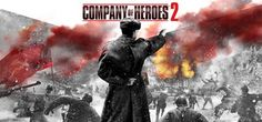 Company of Heroes 2 2013 for PC torrent download cracked