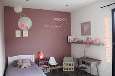 Les 87 meilleures images du tableau Children bedroom sur Pinterest ...