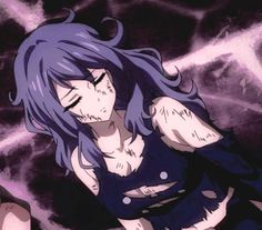 Read gruvia from the story image fairy tail by with 905 reads. Fairy Tail Ships, Art Fairy Tail, Image Fairy Tail, Fairy Tail Juvia, Fairy Tail Images, Fairy Tail Photos, Fairy Tail Girls, Fairy Tail Family, Fairy Tail Lucy