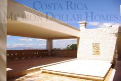 Impressive mansion with panoramic views in gated community