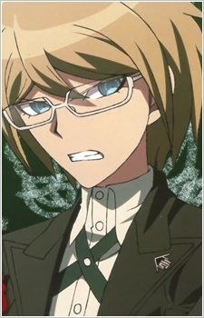 Looking for information on the anime or manga character Byakuya Togami? On MyAnimeList you can learn more about their role in the anime and manga industry. Danganronpa 1, Danganronpa Characters, Manga Characters, Ishimaru Kiyotaka, Byakuya Togami, Danganronpa Trigger Happy Havoc, Anime Group, Neon Genesis Evangelion, Fanart