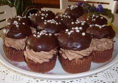 Simnel Cake, Bean Cakes, Rum Cake, Red Beans, Riga, Salzburg, Red Velvet, Breakfast, Bagels