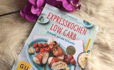 Expresskochen_Low_Carb