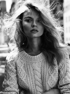 V I C I O U S L Y // C Y D #womensfashion #fashion #thewhirlinggirlish