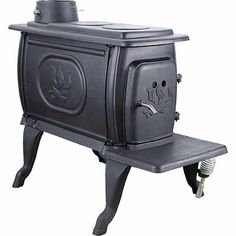 Find US Stove Small EPA Certified Cast Iron Logwood Stove, BTUs online. Shop the latest collection of US Stove Small EPA Certified Cast Iron Logwood Stove, BTUs from the popular stores - all in one Corner Wood Stove, Tiny Wood Stove, Small Stove, Wood Stove Chimney, Stove Heater, Pellet Stove, United States Stove Company, Camper Stove, Small Wood Burning Stove