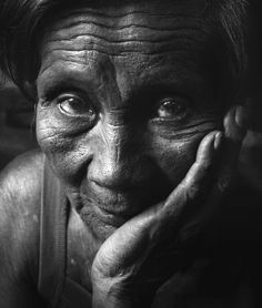 Their Faces (BW) This Is Us, Faces, Graphics, Photography, Eyes, Photograph, Graphic Design, Fotografie, The Face