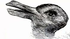The Animal You See In This Image Reveals How Creative You Are