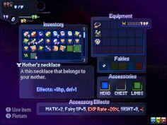 Heart Forth, Alicia — Story-driven PLATFORM-RPG Metroidvania