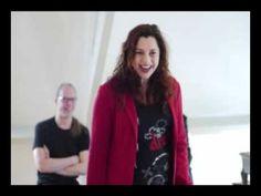 'Hou ik jou...' door Theatergroep In-Cognatio (teaser 2)