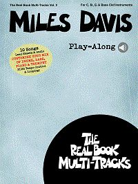 MILES DAVIS MULTI-TRACK PLAY-ALONG Blue In Green, Guitar Online, Lead Sheet, Miles Davis, Transcription, Greatest Songs, Track, Play, Runway