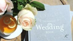 Such a beautiful book all about Australian Weddings by Event Planning, Wedding Planning, Management Styles, Catering Services, Wedding Show, How To Find Out, Weddings, How To Plan, Book