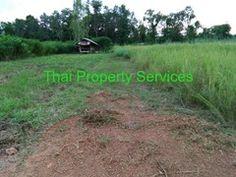ขอเสนอทดเยยม  Land for sale New Today
