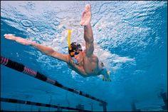 Most  Effective Exercises For Ankylosing Spondylitis