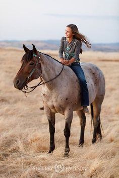 I love riding bareback feel so free that's the best feeling and it's really beautiful picture