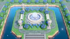 Animal Crossing Wild World, Animal Crossing Guide, Animal Crossing Villagers, Animal Crossing Pocket Camp, Bug Images, Motifs Animal, Pokemon, Island Design, New Leaf