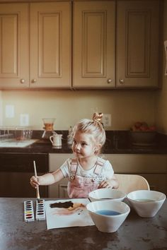 A daily something: real talk real moms co-parenting ohana, haine pentru cop Little People, Little Ones, Little Girls, Baby Girls, Cute Kids, Cute Babies, Pretty Kids, Foto Baby, Real Moms
