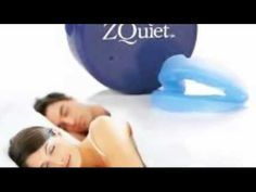 "ZQuiet is a sensible exterior device that you can make use to reduce your snoring hassle.  It is important that a person inhale and exhale effortlessly during sleep hours and snoring loud is a signage of ill health that is required to be addressed at the foremost.  I have come upon a number ""ZQuiet Reviews"" that speak very positively of the power of this device in blocking snoring."