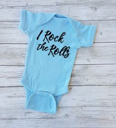 A personal favorite from my Etsy shop https://www.etsy.com/ca/listing/456901342/baby-onesie-toddler-tshirt-hipster
