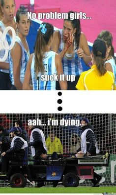 Sports Discover Ideas For Sport Memes Softball Soccer - Life Funny Soccer Memes Volleyball Memes Basketball Memes Funny Memes Soccer Humor Play Volleyball Girls Basketball Quotes Funny Softball Quotes Lacrosse Memes Funny Soccer Memes, Basketball Memes, Volleyball Quotes, Funny Memes, Soccer Humor, Lacrosse Memes, Basketball Problems, Basketball Tattoos, Jokes