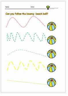 math worksheet : pattern activity worksheet ks1 math worksheet for kids free  : Fun Maths Worksheets Ks1