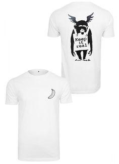 10+ Best Férfi póló images | férfi pólók, póló, férfi divat