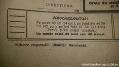 Cernăuți sau ce a fost odată Viena Bucovinei Event Ticket, Vienna