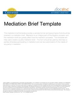 letter of maternity to employer template