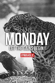 a da mo 92 Daily motivation photos) Lifting Motivation, Fitness Motivation Quotes, Daily Motivation, Weight Loss Motivation, Fitness Memes, Exercise Motivation, Morning Motivation, Fitness Workouts, Mens Fitness