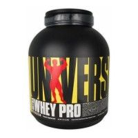you can buy online universal supplements with lowest price in India. Healthgenie provide wide range of Nutrition products like universal nutrition, universal nutrition India, universal supplements, universal whey protein, and universal nutrition creatine at lowest price with free shipping in all over in India from Healthgenie.in.