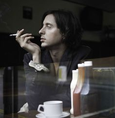 Adam Green & Carl Barât collaborate for the first time, at the Centre Pompidou, September the Pete Doherty, Carl Barat, Pretty Things, Rock The Casbah, Adam Green, Pompidou Paris, Smoking Is Bad, The Libertines, Stylish Kids