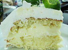 bolo-gelado-de-limao