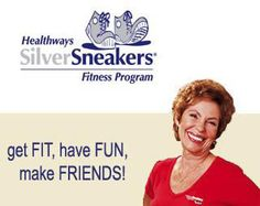 Programs for senior citizens