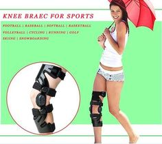 Hinged Ligament Knee Brace – Orthomen Mcl Knee Brace, Acl Brace, Sports Knee Brace, Hinged Knee Brace, Acl Knee, Plantar Fasciitis Night Splint, Acl Surgery, Acl Tear, Cruciate Ligament