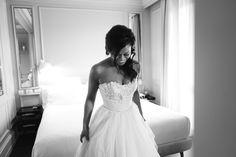 leicaq leica q tuscany wedding photo destination bride portrait