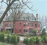 330 N Jefferson St, New Castle,