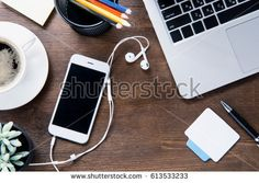 Image result for charging phone at workplace