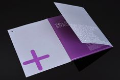 brochure printing and design
