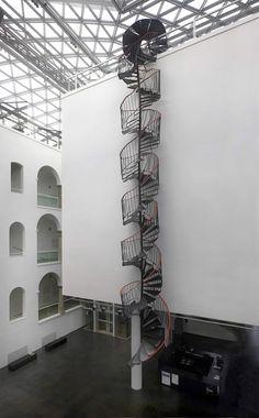 Installationsansicht013