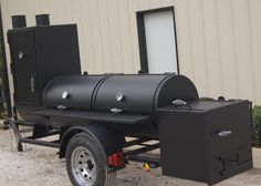 Image from http://www.lonestargrillz.com/24x72_trailer_pit_new_1.jpg.
