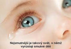 It's a question all new mums ask on a daily basis - why is my baby crying? Discover the clues that can help you work out the reason behind your baby's tears - read our expert advice and find out how you can help your little one. Crying Eyes, Eye Close Up, Eye D, Sad Movies, Pretty Blue Eyes, Weird Facts, Beautiful Eyes, Beautiful Women, Cute Kids