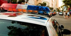 While some people charged with DUI are able to argue that the testing may have been faulty or that their BAC was reported in error, it is difficult to argue against an accident in which a driver slams into several parked cars. This was the case when a driver was arrested on suspicion of DUI after hitting two parked cars on different blocks an...