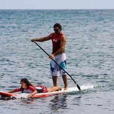 By @sailboardsmiamiwatersports
