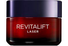 LOréal Paris - L'Oreal Paris Revitalift Laser Anti-Age päivävoide 50 ml Loreal Paris, Anti Aging, Age