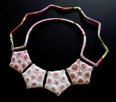 Necklace | Birgit Laken